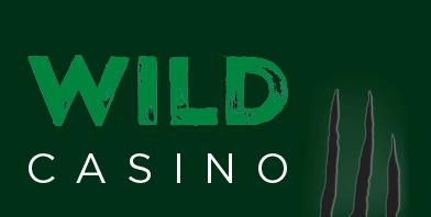 wild-casino-logo