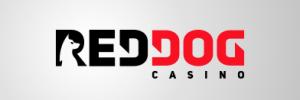 red dog casino
